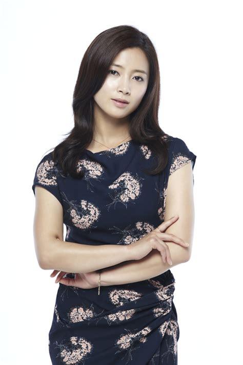 synopsis goddess  marriage sbs  korean drama