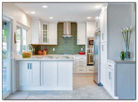 desain dapur kecil ukuran 2x2 m dapur kecil minimalis ukuran 2 215 2 desain rumah unik