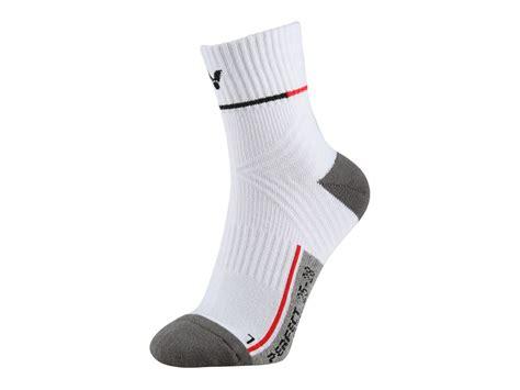 Sepatu Victor Sh A360 Jg sk131 d sport socks for aksesoris sepatu produk