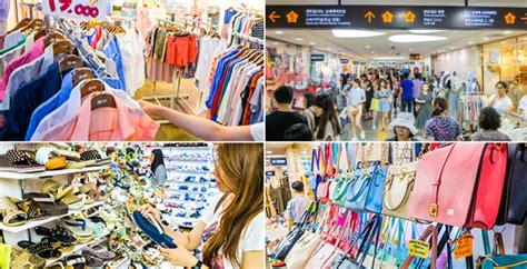 Kaos Exid Korea Kpop barang barang yang wajib kamu beli saat ke korea apa aja