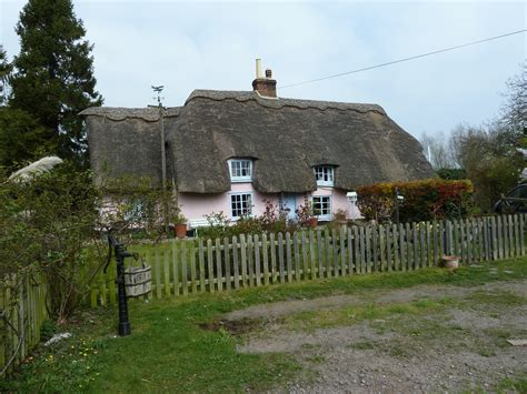 Farm Cottages by Hotel R Best Hotel Deal Site