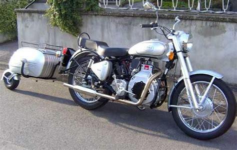 Indian Diesel Motorrad by Royalenfields Royal Enfield Diesel Looks Handsome