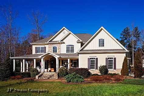 home design companies in raleigh nc home design companies in raleigh nc 28 images edenton