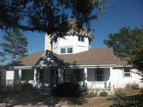 houses for sale in hot springs sd 801 almond st hot springs south dakota 57747 reo home details reo properties and