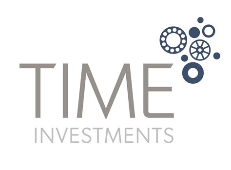 adviser home time investments a new partner for