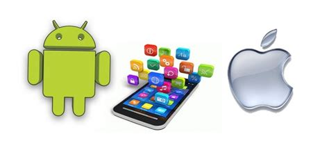 Apps For Iphone And Android Top Iphone And Android Apps You Should On Your Smartphone
