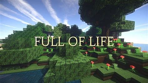 best resource pack minecraft of resource pack 1 12 2 texture packs