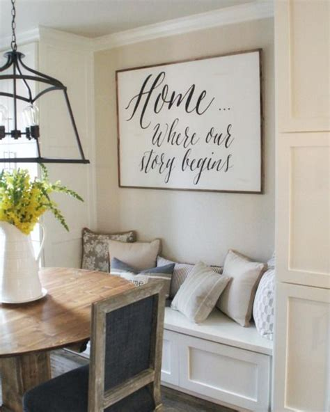 Dining Room Wall Decor Ideas 1000 ideas about dining room colors on pinterest room