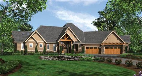 barbarossa house plan barbarossa house plan 28 images barbarossa house plan get house design ideas