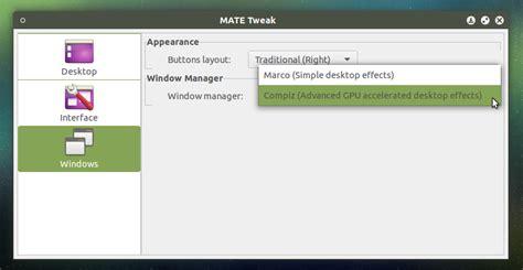 download themes ubuntu 15 04 ubuntu mate 15 04 settings tweak ubuntu free