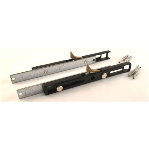 porte antiscasso blocco antiscasso per avvolgibili in acciaio multipoint