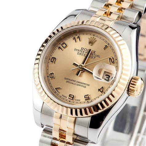prices womens rolex watches