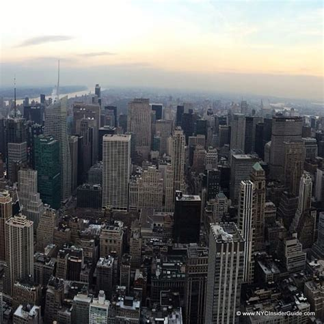 new york city tourism best things to do in nyc on vacation