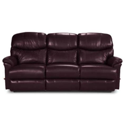 discount lazy boy recliners lazboy reclina way sofa larson sale upholstery hickory