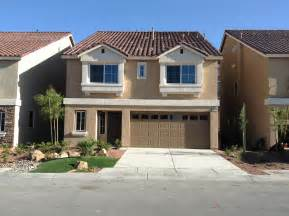 homes for rent las vegas of upgrades home for rent for rent las vegas