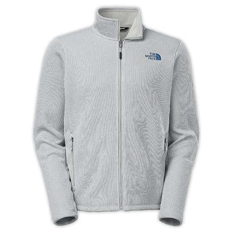 Sweatet Jaket Pasangan N 520 1 the s krestwood zip sweater