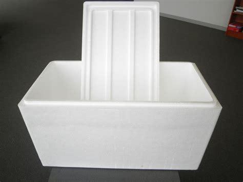 Sterofoam Box Package broccoli box a11 styrofoam boxes vegetable box boxes omega packaging