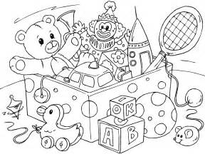 coloring toys img 22821