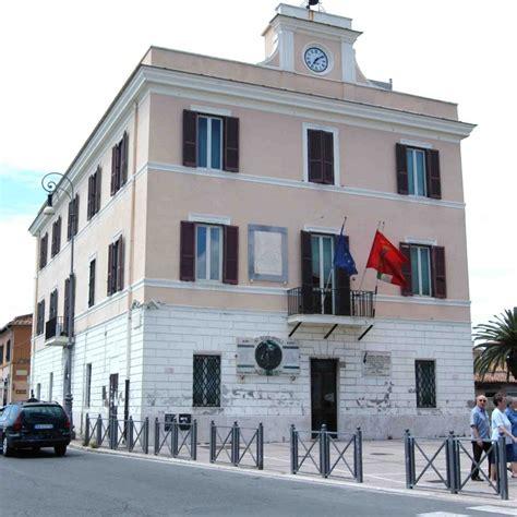 ufficio provinciale di roma territorio fiumicino attivata la dati catastale