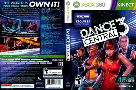 Darkstar One Criminal Record Microsoft Xbox 360 Lista De Juegos Y Hardware