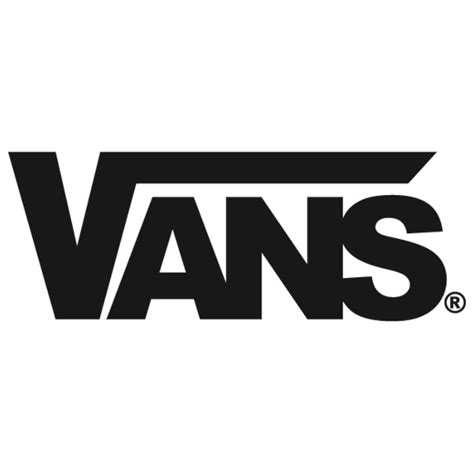 Vans Logo White vans bluewater shopping retail destination kent