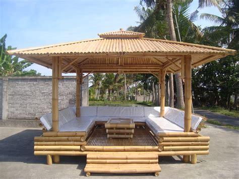 pavillon bambus pavillon bambus pavillon selber bauen 5 bambus pavillon