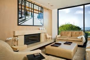 21 modern interior design ideas for displaying and hiding