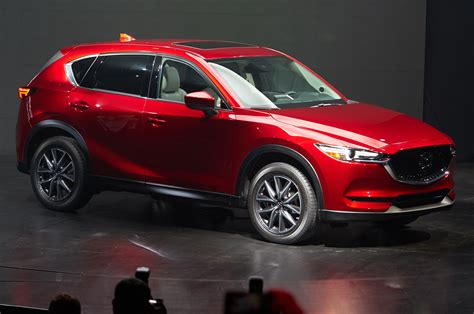 mazda colors 2017 mazda cx 5 review interior and specs best cars review