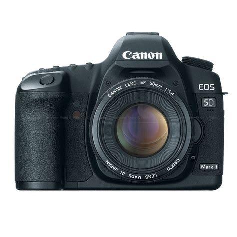 canon 5d ii canon eos 5d ii
