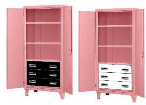 Cabinets Now Sandusky Storage Cabinets Now Available At A Plus Warehouse