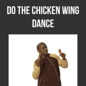Chicken Wing Meme - 17 best images about destroy the competition on pinterest