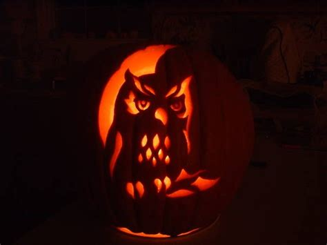 17 best images about halloween on pinterest halloween pumpkin carvings halloween and carving