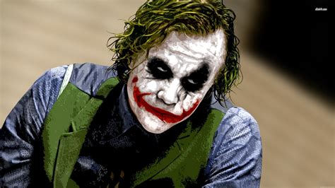 images of the joker the joker the the madness