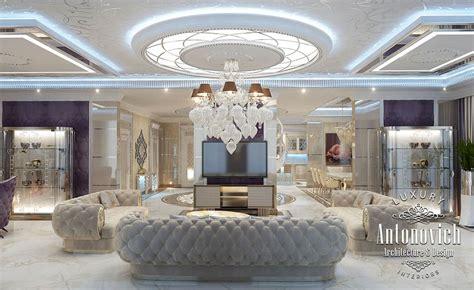 home interior design dubai luxury interior design dubai from katrina antonovich on