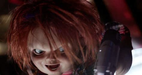 cult of chucky frightfest 2017 review cult of chucky horror
