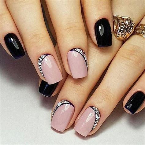 Easiest Nail Designs by 17 Best Ideas About Nail On Nails Nail