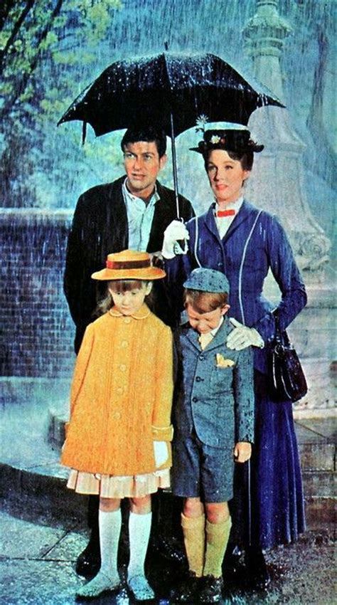 pin by mary poppins on mary poppins on pinterest 70 pins