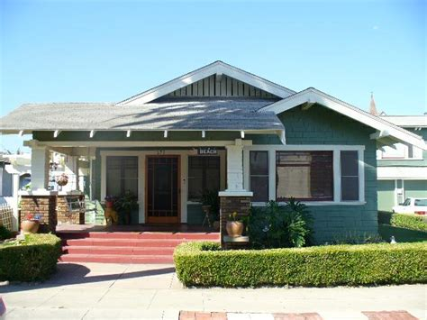 craftsman style homes for sale images