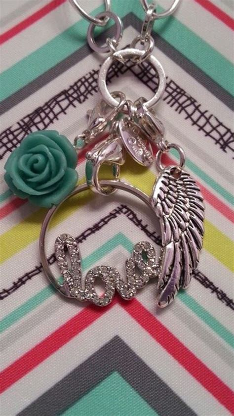 1000 images about origami owl ideas on