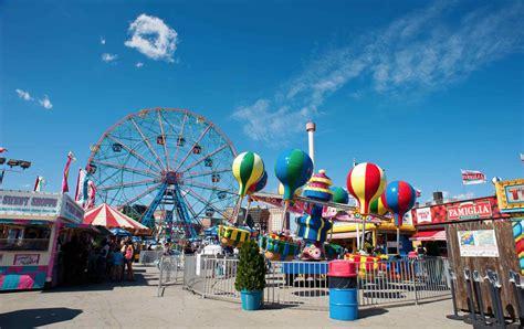 7 Great Amusement Parks For by Types Of Amusement Park Injuries Dansky Katz Ringold