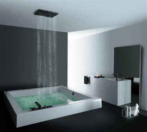 coolest bathtubs bath bathroom cool luxury image 639646 on favim com