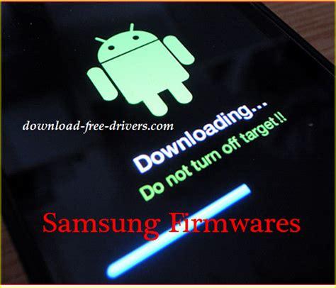 telecharger theme samsung core 2 t 233 l 233 charger gratuitement toute la version du firmware