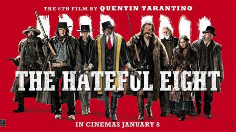 film streaming quentin tarantino 1920x1080 the hateful eight quentin tarantino movies the