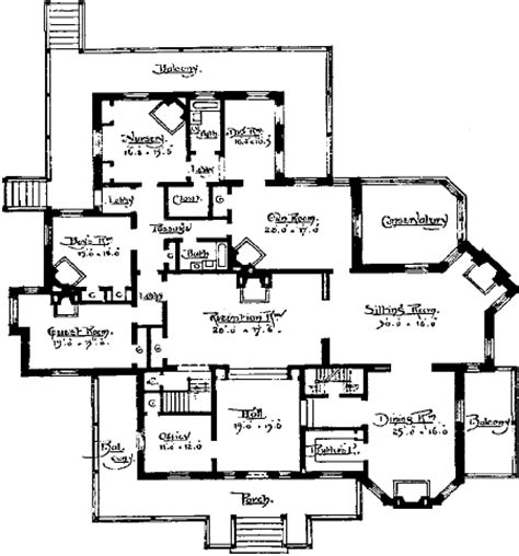 haunted house design haunted house plan house design plans