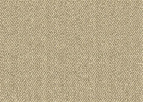 ethan allen upholstery fabric nevis wheat fabric ethan allen