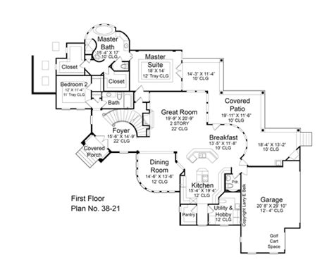 austin house plans the austin house plans first floor plan house plans by