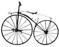 pied reglable 1818 alienor org publication deux roues pour se propulser