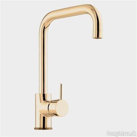 dk drapery hardware 103 best brass is back images on pinterest furniture