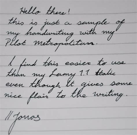 Beautiful Handwriting Alphabet Homemade Porn
