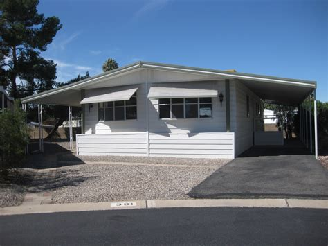 Wide Mobile Home by Prices On Wide Trailers Universalcouncil Info